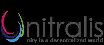 Unitralis